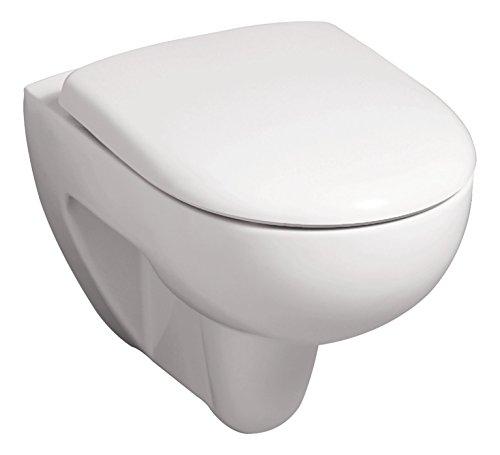 Flachspüler | WC Flachspüler