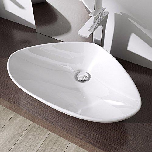 Waschtisch Keramik | Waschbecken Keramik