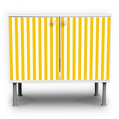 badm bel gelb kaufen badm bel gelb online ansehen. Black Bedroom Furniture Sets. Home Design Ideas